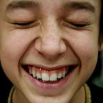 Protecting-Tooth-Enamel-150.jpg