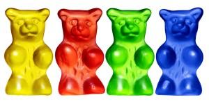 gummy_bears.jpg