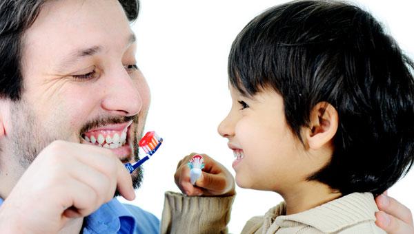 motivating-kids-to-brush