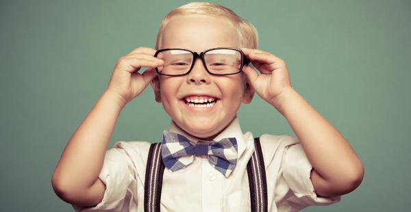Choosing a Pediatric Dentist