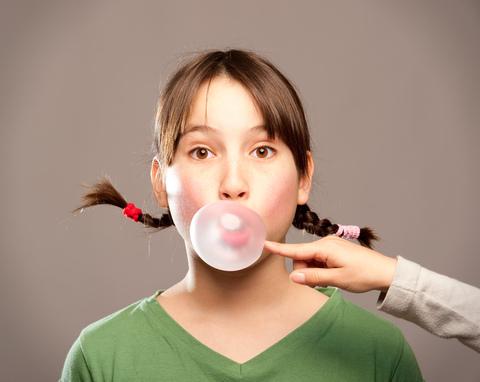 dental-chewinggum.jpg