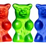 gummy_bears150.jpg