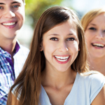 Teenager Dental Care Blog Featured
