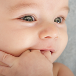 Help-for-teething-featured.png