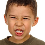 Tooth-Grinding-in-Children-Bruxism.jpg