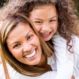 5-steps-to-protect-childrens-tooth-enamel-enewsletter.jpg