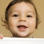 infant-oral-care.png