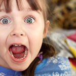caffeine-effect-on-kids-teeth.png