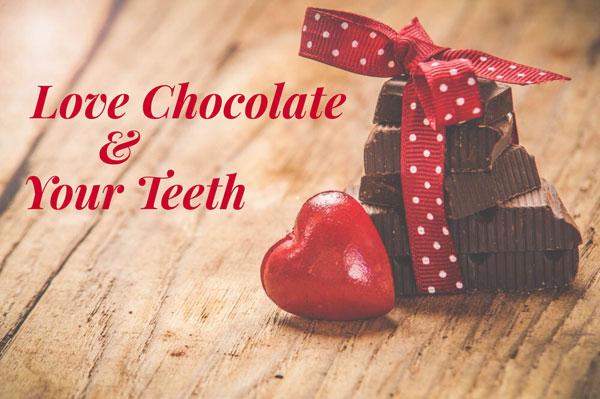 love-chocolate-love-teeth2.jpg