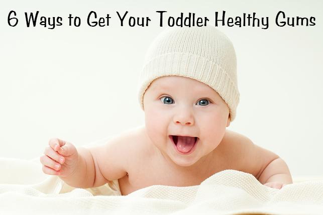Baby-gums-featured.jpg
