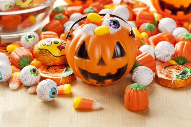 candy-11.jpg