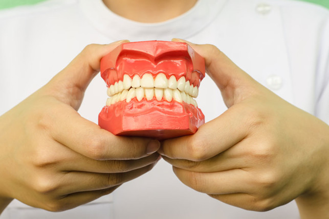 gums-featured.jpg