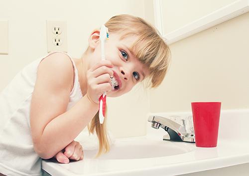 brushing_tips_kids.jpg